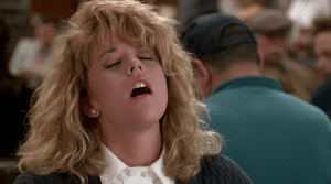 when-harry-met-sally-meg-ryan-faking-orgasm-1989-movie-still-03