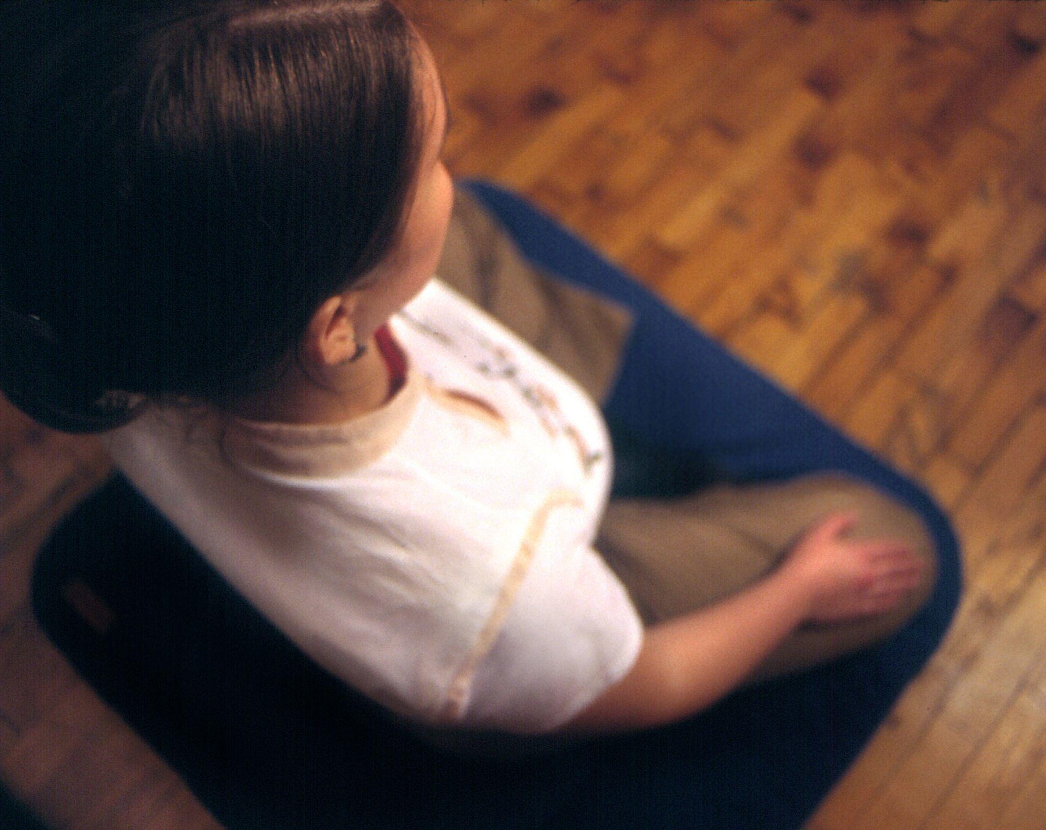 meditator_above