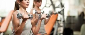 lifting_weights
