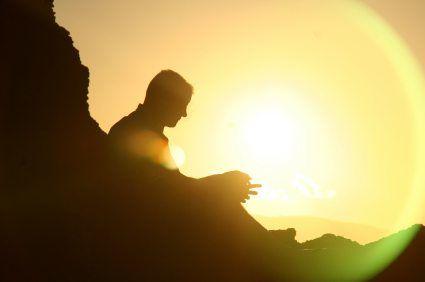 photo-for-mindfulness-4-sunset