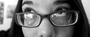 nerd_girl