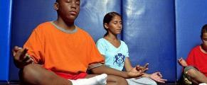 Meditation+and+mindfulness+in+schools+reduces+stress+and+burnout+for+students+and+teachers