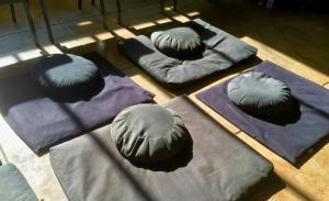 Learn Mindfulness
