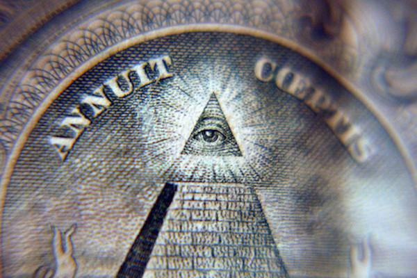 mindfulness of money