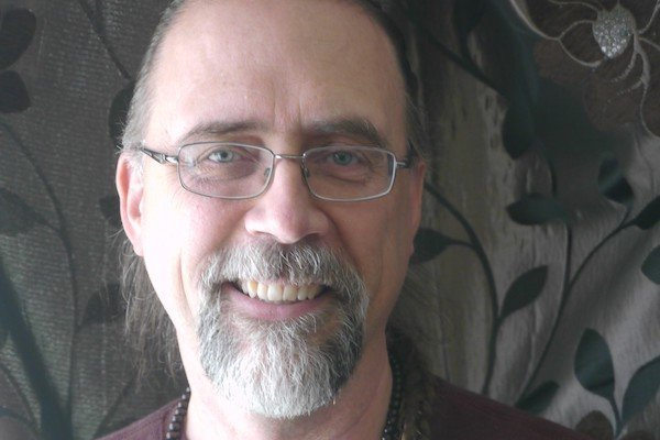 Douglas Tataryn